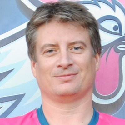 Frederic PIEKOSZ