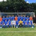 First Eleven lose to Bosham 5 - 3