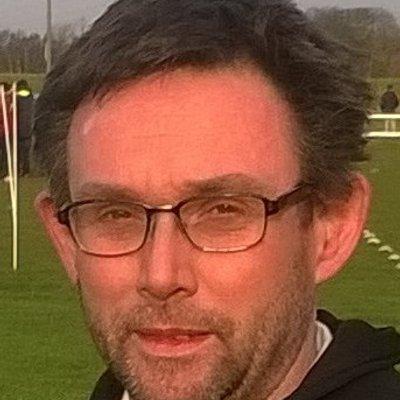 Mark Owen