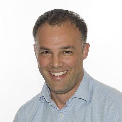 Stuart McLellan