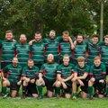 1st XV beat Bury St Edmunds IV 12 - 43