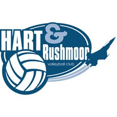 Hart & Rushmoor Volleyball Club images