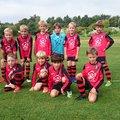 Withdean Youth FC vs. Saltdean Utd