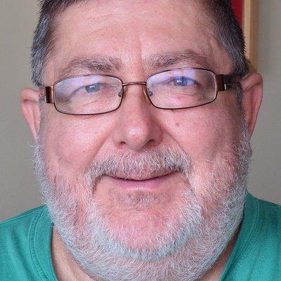 Jeff Selway