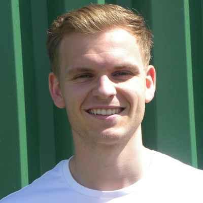 Matthew Sykes