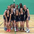 1st Team beat University of Northampton 1s 22 - 39