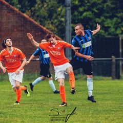 "Burnham ""v"" Braintree Res"