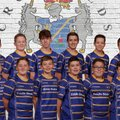 Under 13s beat Cultcheth Eagles 40 - 16