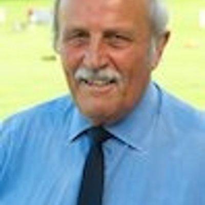 Russ Hillier