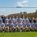 Leicester Lions vs. Tynedale