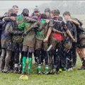 Datchworth Rugby Club vs. County Cup Final