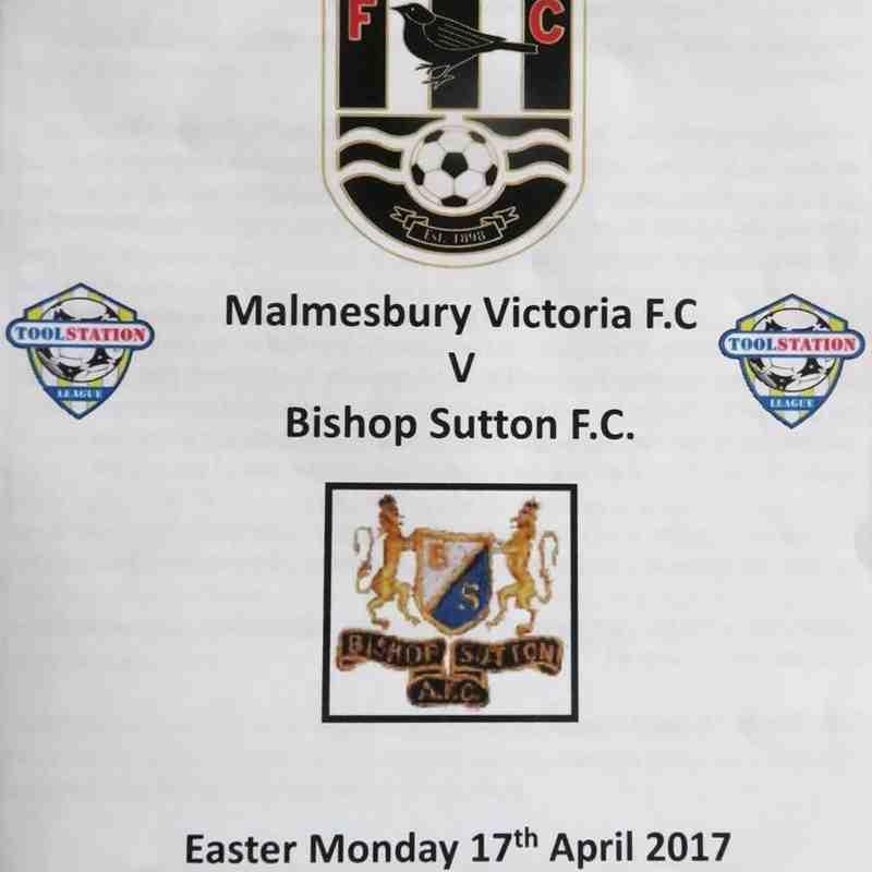 Malmesbury vs Bishop Sutton. Photos by Cedar Esoof