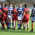 WB Rockcliff Colts 21 v Tynedale Colts 49 - March 9th 2019