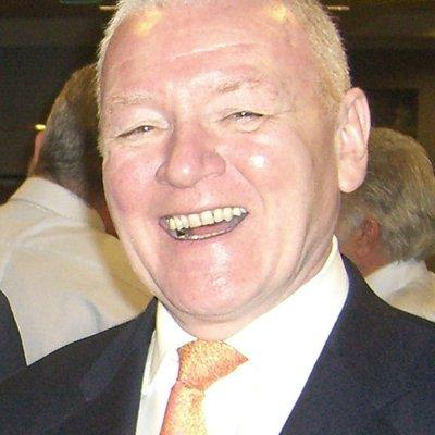 David Leathem