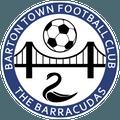 Veterans beat Hornsea Town 3 - 8