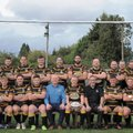 KC's are North Midlands Shield Finalists!!!