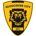 Match Report - Gloucester City  (Home - League)