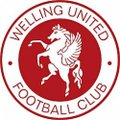 Slough Town vs. Welling United