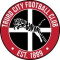Match Report - Truro City (Away - League)