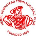 Match Report - Hemel Hempstead Town (Home - League)