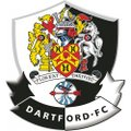 Match Report - Dartford (Home - League)