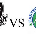 Eastside Banshees vs. Milwaukee Rugby Football Club