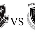 Sheboygan Manly Cup (10s) vs. Milwaukee Rugby Football Club