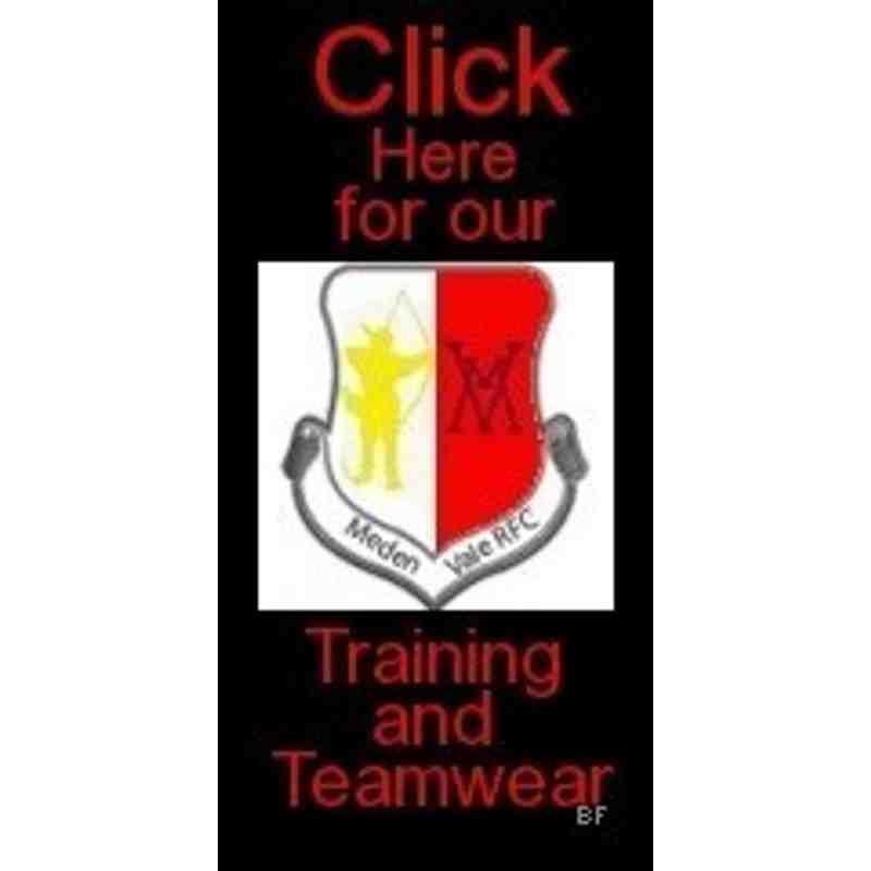 Full Range of clubwear online