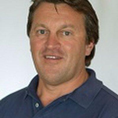 Rob Dean
