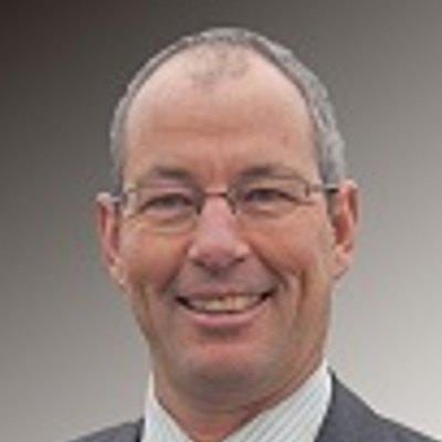 Steve Bowller