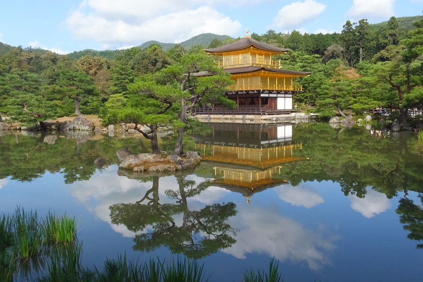 Japan is less expensive than you might think