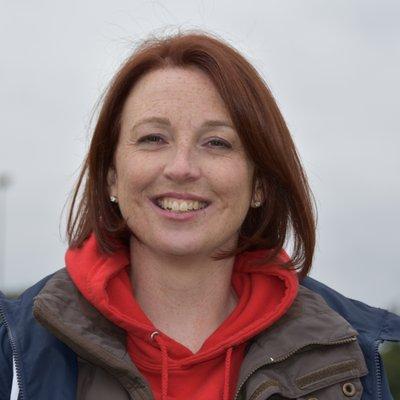 Kirsty Neeson