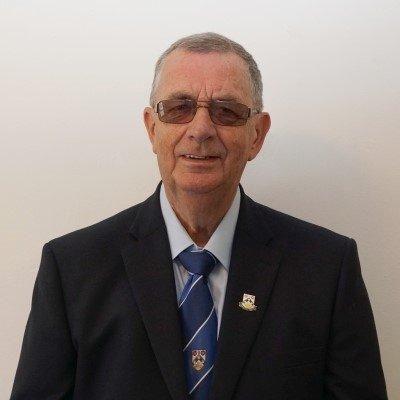 Bill Belton