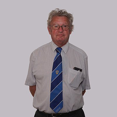 Terry Lynes