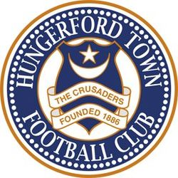 Hungerford Town FC