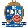Monton lose out