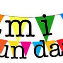 Fun Day 2018