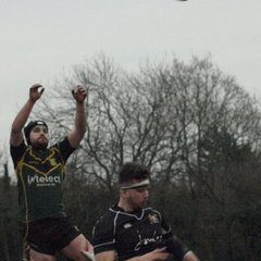 H190105_1st XV vs Market Harborough