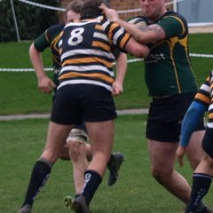 AC190316_1st XV Cup at Oadby Wyggs
