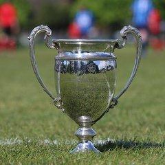 WWFC 1s 2019 SAL League Champions
