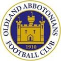 Under 12 lose to St Aldhems Blue 0 - 5