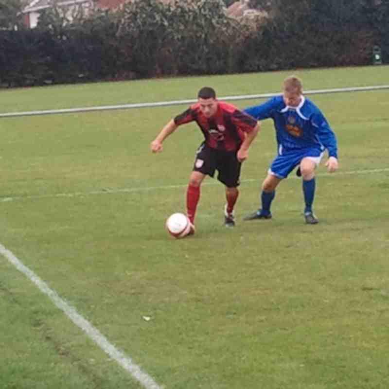 2011-09-17 - Southwick