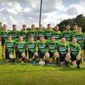 1st XV beat Willenhall 14 - 55