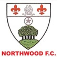 Northwood FC