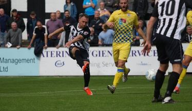Weekend Preview: The Vanarama National League North