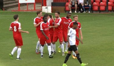 Coyle: Sky High Confidence At Winning Welling