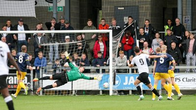 Saturday Preview: National League South