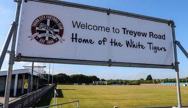 Truro Confirm Their Treyew Road Return This Weekend