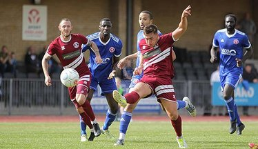 What's In Store On Friday In The National League South?