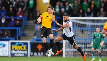 Last Day Nerves In North Play-Off Chase Guaranteed
